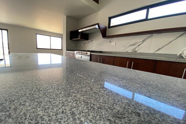 Foto de casa en venta en  , burócrata, guanajuato, guanajuato, 8323408 No. 05