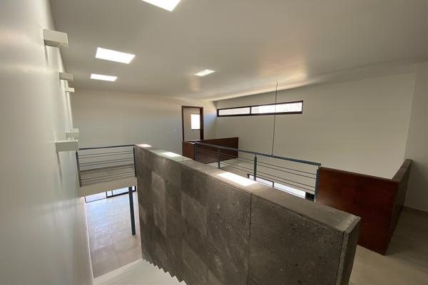 Foto de casa en venta en  , burócrata, guanajuato, guanajuato, 8323408 No. 11