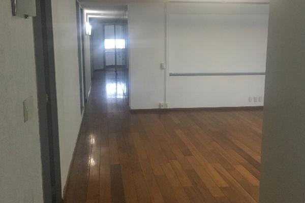 Foto de oficina en renta en  , burócrata, san luis potosí, san luis potosí, 5394687 No. 01