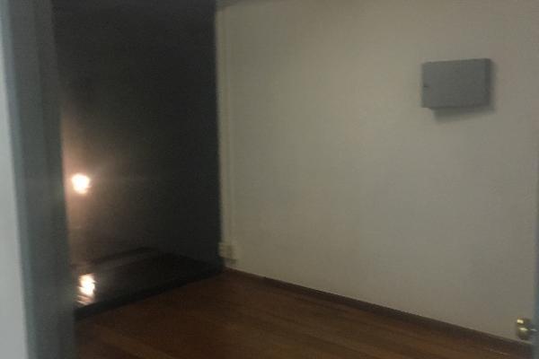 Foto de oficina en renta en  , burócrata, san luis potosí, san luis potosí, 5394687 No. 03