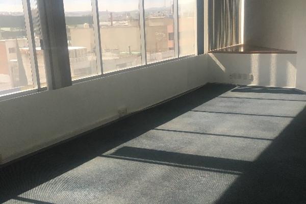 Foto de oficina en renta en  , burócrata, san luis potosí, san luis potosí, 5394687 No. 05