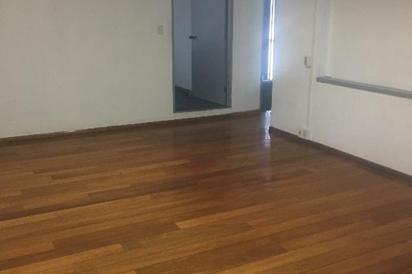 Foto de oficina en renta en  , burócrata, san luis potosí, san luis potosí, 5394687 No. 07
