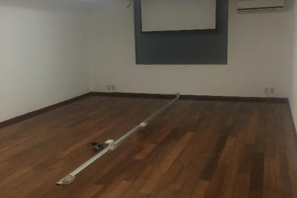 Foto de oficina en renta en  , burócrata, san luis potosí, san luis potosí, 5394687 No. 12