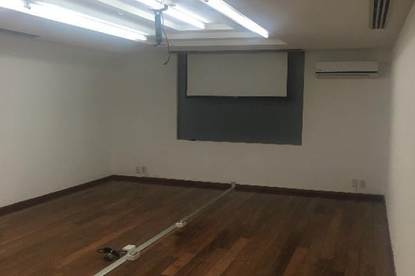 Foto de oficina en renta en  , burócrata, san luis potosí, san luis potosí, 5394687 No. 14