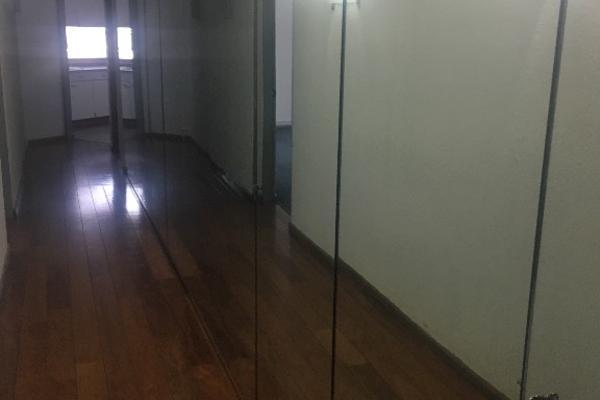 Foto de oficina en renta en  , burócrata, san luis potosí, san luis potosí, 5394687 No. 17