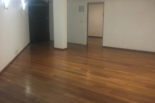 Foto de oficina en renta en  , burócrata, san luis potosí, san luis potosí, 5394687 No. 19