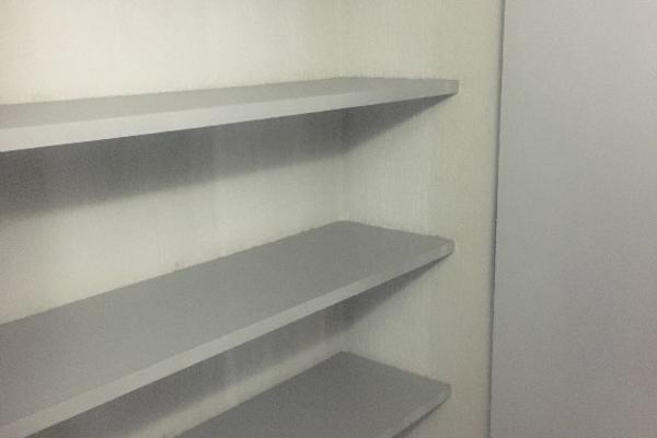 Foto de oficina en renta en  , burócrata, san luis potosí, san luis potosí, 5394687 No. 23