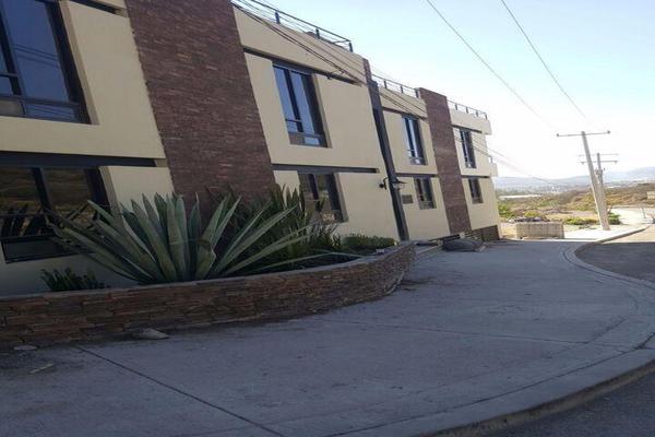 Foto de departamento en venta en  , burocrático, guanajuato, guanajuato, 13598748 No. 02