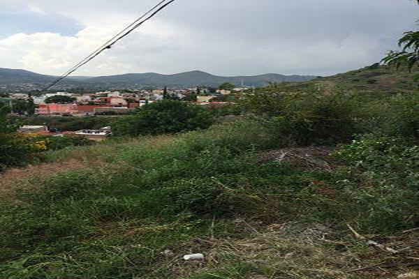 Foto de terreno habitacional en venta en  , burocrático, guanajuato, guanajuato, 13598758 No. 06