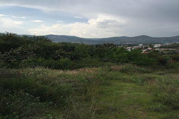 Foto de terreno habitacional en venta en  , burocrático, guanajuato, guanajuato, 13598758 No. 09