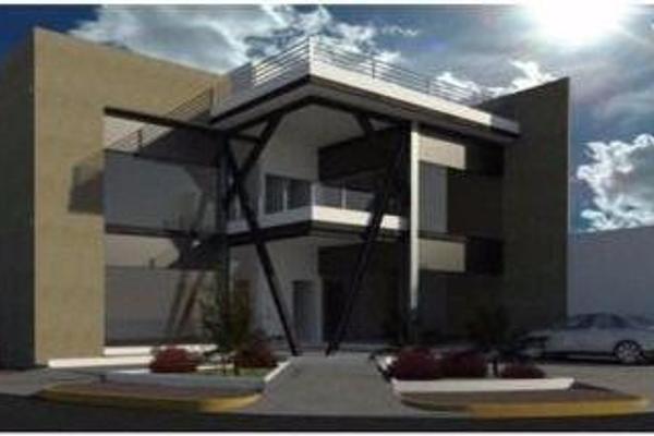 Foto de local en renta en  , instituto tecnológico de estudios superiores de monterrey, monterrey, nuevo león, 7954953 No. 01