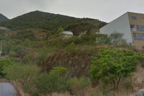 Foto de terreno habitacional en venta en  , instituto tecnológico de estudios superiores de monterrey, monterrey, nuevo león, 7956930 No. 02