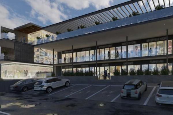Foto de local en venta en  , instituto tecnológico de estudios superiores de monterrey, monterrey, nuevo león, 7957845 No. 01