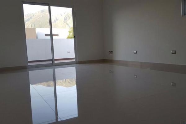 Foto de casa en venta en  , monterrey centro, monterrey, nuevo león, 8034205 No. 15