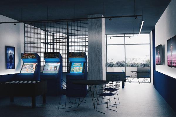 Foto de departamento en venta en  , instituto tecnológico de estudios superiores de monterrey, monterrey, nuevo león, 8894885 No. 08
