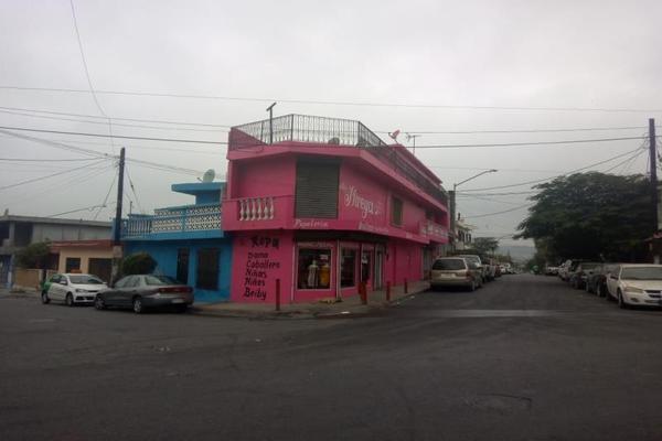 Foto de local en renta en bustamante 2601-a, rafael buelna, monterrey, nuevo león, 0 No. 02