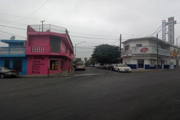 Foto de local en renta en bustamante 2601-a, rafael buelna, monterrey, nuevo león, 0 No. 03