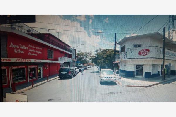 Foto de local en renta en bustamante 2601-a, rafael buelna, monterrey, nuevo león, 0 No. 05