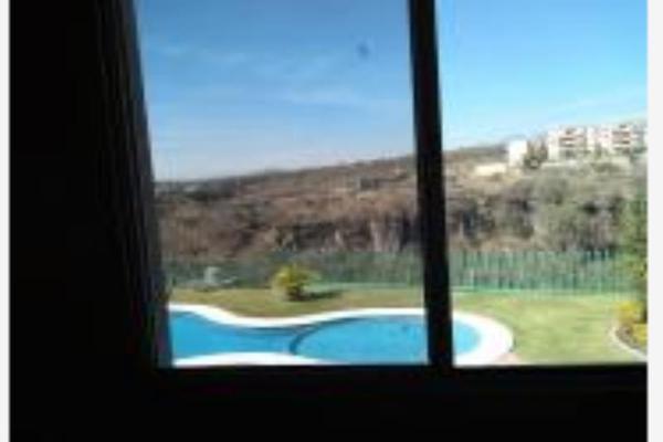 Foto de departamento en venta en bv del sol 6, pueblo viejo, temixco, morelos, 7208371 No. 02