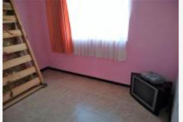 Foto de departamento en venta en bv del sol 6, pueblo viejo, temixco, morelos, 7208371 No. 06