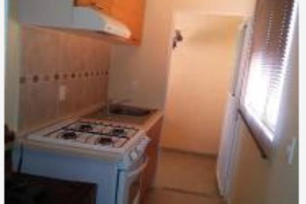 Foto de departamento en venta en bv del sol 6, pueblo viejo, temixco, morelos, 7208371 No. 11