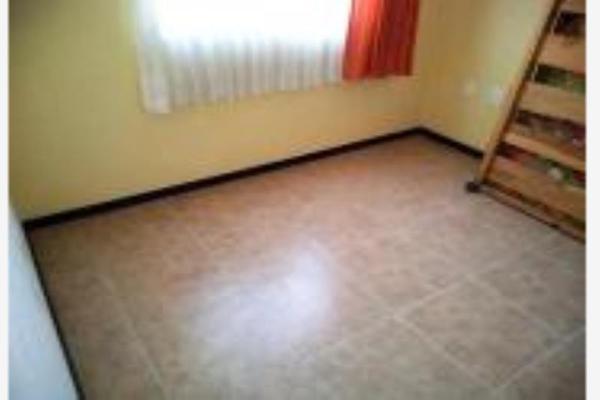 Foto de departamento en venta en bv del sol 6, pueblo viejo, temixco, morelos, 7208371 No. 12