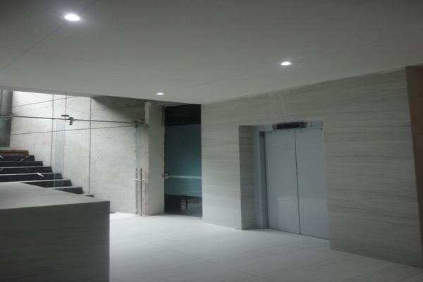 Foto de oficina en venta en bvl. lopez mateos , mixcoac, benito juárez, df / cdmx, 15462908 No. 09