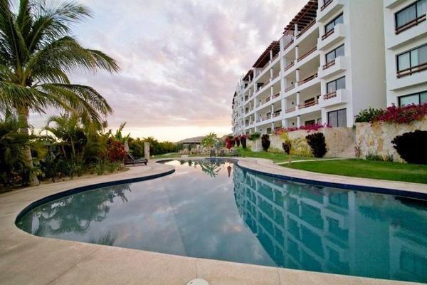 Foto de departamento en venta en c102 alegranza , club de golf residencial, los cabos, baja california sur, 8382391 No. 02