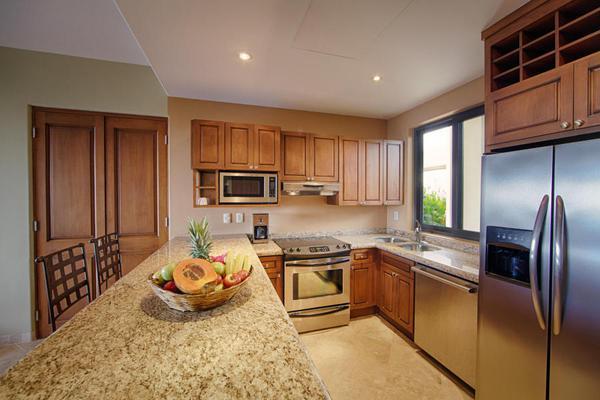 Foto de departamento en venta en c102 alegranza , club de golf residencial, los cabos, baja california sur, 8382391 No. 04