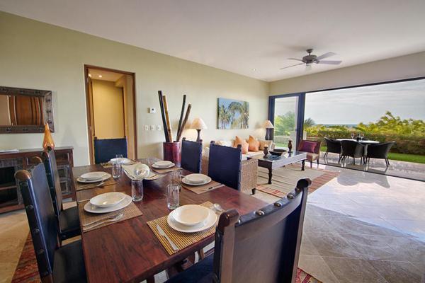Foto de departamento en venta en c102 alegranza , club de golf residencial, los cabos, baja california sur, 8382391 No. 05