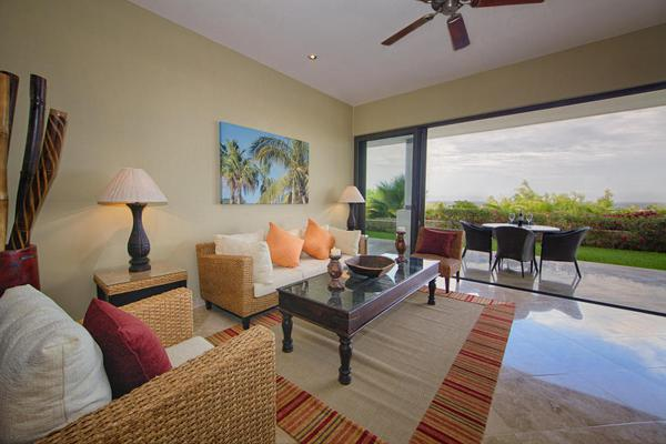 Foto de departamento en venta en c102 alegranza , club de golf residencial, los cabos, baja california sur, 8382391 No. 07