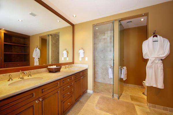Foto de departamento en venta en c102 alegranza , club de golf residencial, los cabos, baja california sur, 8382391 No. 12