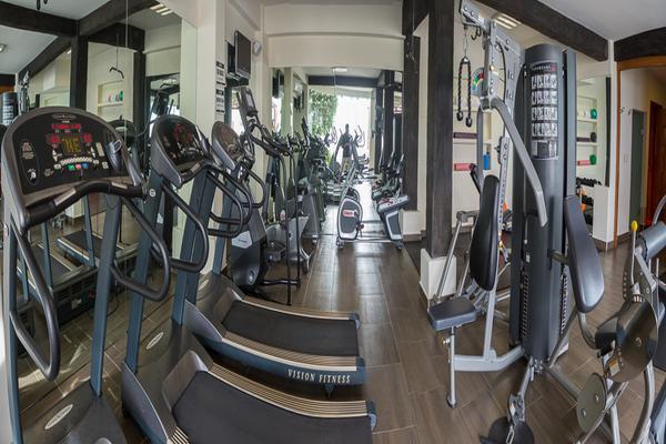 Foto de departamento en venta en c102 alegranza , club de golf residencial, los cabos, baja california sur, 8382391 No. 16