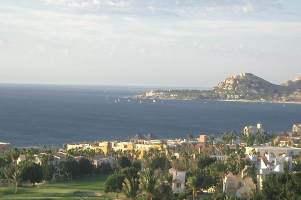 Foto de departamento en venta en c102 alegranza , club de golf residencial, los cabos, baja california sur, 8382391 No. 17