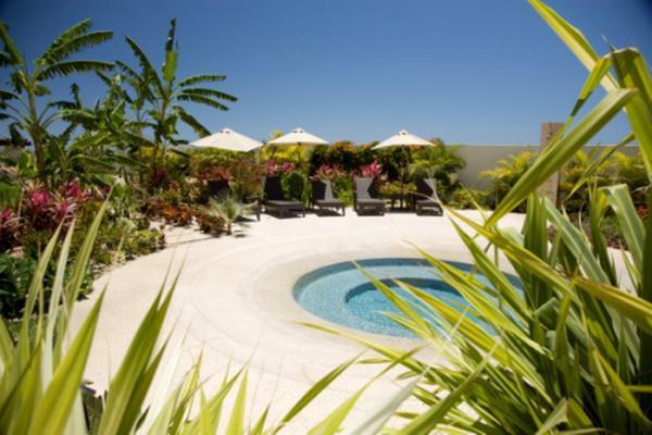 Foto de departamento en venta en c102 alegranza , club de golf residencial, los cabos, baja california sur, 8382391 No. 20