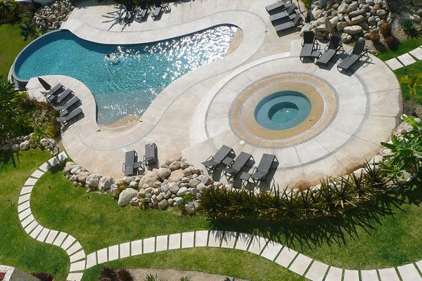 Foto de departamento en venta en c102 alegranza , club de golf residencial, los cabos, baja california sur, 8382391 No. 21