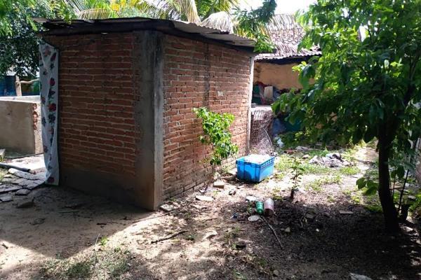 Foto de casa en venta en c2 oriente norte 0, galecio narcia, chiapa de corzo, chiapas, 5674044 No. 04
