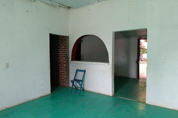 Foto de casa en venta en c2 oriente norte 0, galecio narcia, chiapa de corzo, chiapas, 5674044 No. 06