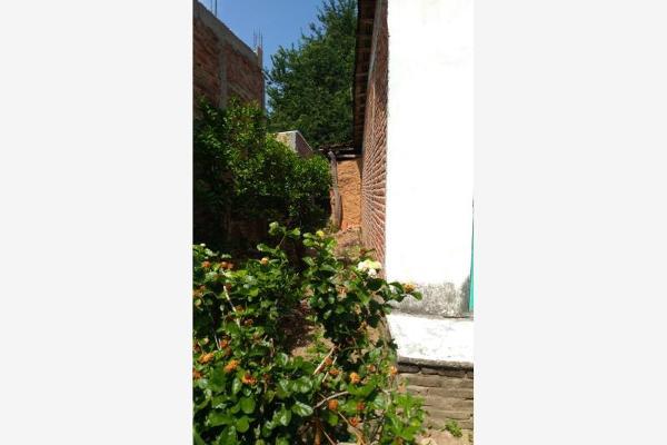Foto de casa en venta en c2 oriente norte 0, galecio narcia, chiapa de corzo, chiapas, 5674044 No. 11