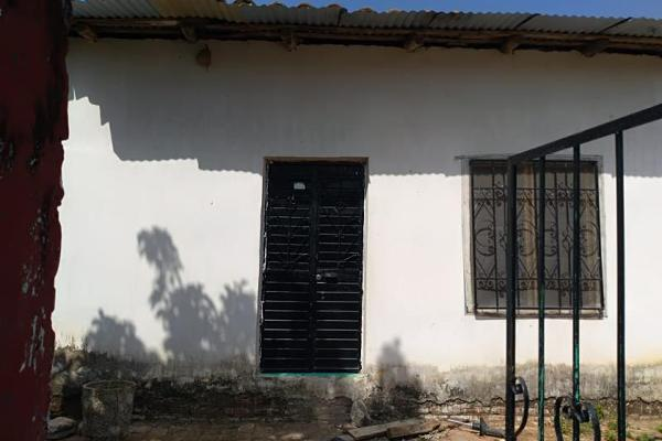 Foto de casa en venta en c2 oriente norte 0, galecio narcia, chiapa de corzo, chiapas, 5674044 No. 13