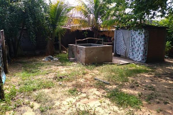 Foto de casa en venta en c2 oriente norte 0, galecio narcia, chiapa de corzo, chiapas, 5674044 No. 14