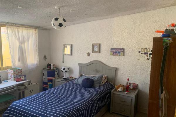 Foto de casa en venta en c3 eje satelite 16, viveros del valle, tlalnepantla de baz, méxico, 19252876 No. 04
