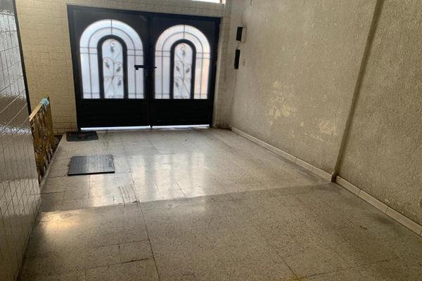Foto de casa en venta en c3 eje satelite 16, viveros del valle, tlalnepantla de baz, méxico, 19252876 No. 05