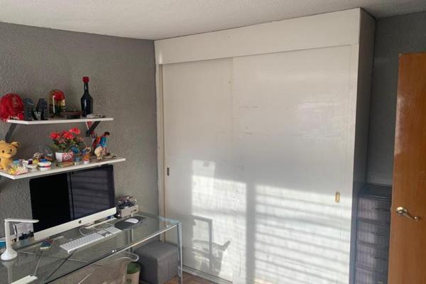 Foto de casa en venta en c3 eje satelite 16, viveros del valle, tlalnepantla de baz, méxico, 19252876 No. 09