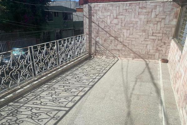 Foto de casa en venta en c3 eje satelite 16, viveros del valle, tlalnepantla de baz, méxico, 19252876 No. 14