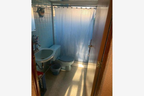 Foto de casa en venta en c3 eje satelite 16, viveros del valle, tlalnepantla de baz, méxico, 19252876 No. 20