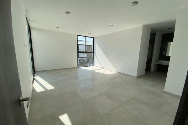 Foto de casa en venta en caamino real cholula momoxpan , rincón de la arborada, san pedro cholula, puebla, 20156458 No. 05