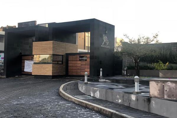 Foto de casa en venta en caamino real cholula momoxpan , rincón de la arborada, san pedro cholula, puebla, 20156458 No. 10