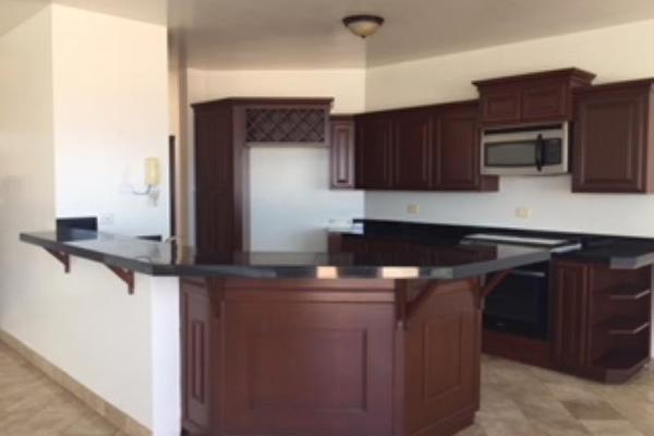 Foto de casa en venta en caballito del mar 1026, rancho del mar, playas de rosarito, baja california, 5384322 No. 02