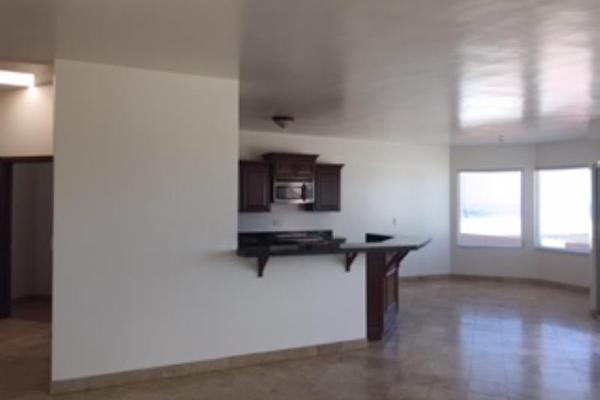 Foto de casa en venta en caballito del mar 1026, rancho del mar, playas de rosarito, baja california, 5384322 No. 03